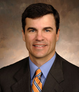 Brenen G. Ely, attorney at Ely & Isenberg, LLC