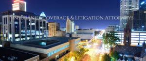 Ely & Isenberg, LLC - Insurance Coverage & Litigation Attorneys