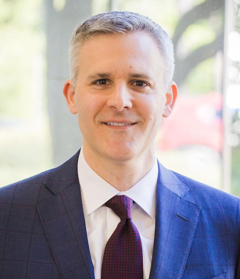 Joel S. Isenberg
